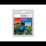 AgfaPhoto APHP301XLB ink cartridge Black 1 pc(s)