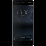 Nokia 5 Dual SIM 4G 16GB Black