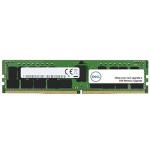 DELL AA579531 memory module 32 GB 1 x 32 GB DDR4 2933 MHz ECC