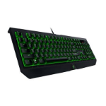 Razer BLACKWIDOW ULTIMATE KEYBOARD