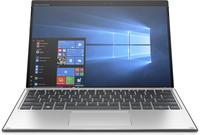 HP Elite x2 G4 Silver Hybrid (2-in-1) Touchscreen 8th gen Intel® Core™ i5 i5-8265U 8 GB LPDDR3-SDRAM 256 GB SSD