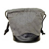 Canon LP-1216 Lens case Grey