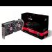 XFX RX-580P4DFD6 Radeon RX 580 4GB GDDR5 graphics card