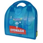 Wallace MEZZO EYE WASH DISPENSER 1006100