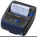 Citizen CMP-30 Térmica directa Impresora portátil 203 x 203 DPI
