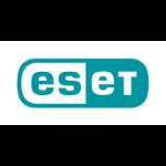 ESET EndPoint Antivirus 5000 - 9999 license(s) 1 year(s)