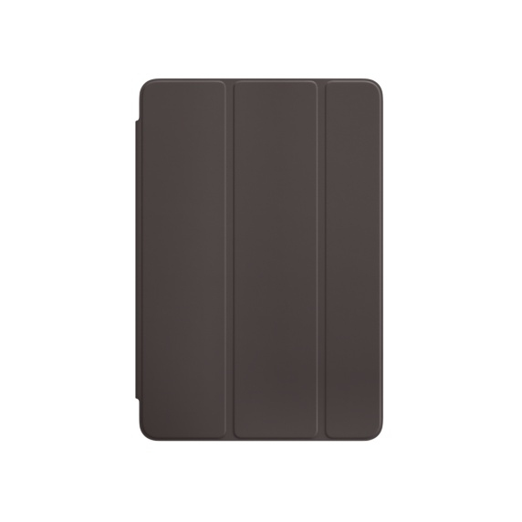 "Apple MNN52ZM/A 7.9"" Folio Brown"