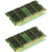 Kingston Technology ValueRAM 16GB DDR3 1600MHz Kit