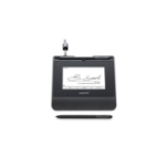 Wacom STU540-CH2 signature capture pad Black