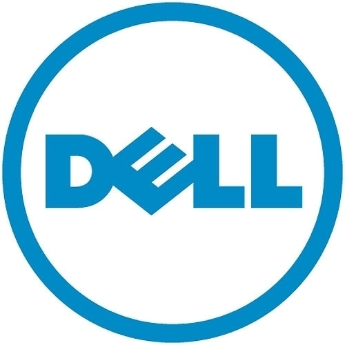 DELL 451-BBUQ notebook spare part Battery