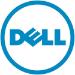DELL 451-BBUQ refacción para notebook Batería