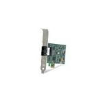 Allied Telesis 100MBps FTX/ST 10/100TX PCI Network Adapter