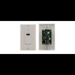 Kramer Electronics WP-571 AV transmitter White AV extender