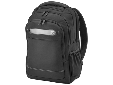 HP Business Backpack