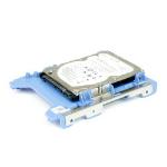 """Origin Storage DELL-2563DTLC-F16 internal solid state drive 256 GB SATA III 3.5"""""""