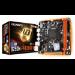 Gigabyte GA-B250N-Phoenix WIFI Intel B250 LGA 1151 (Socket H4) Mini ITX motherboard