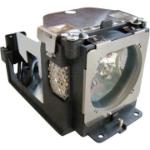 Pro-Gen CL-4463-PG projector lamp 200 W P-VIP