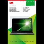 3M AGNAP002 MacBook Pro 15 (2016 model) Anti-glare screen protector screen protector