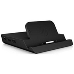 HP ElitePad Dock
