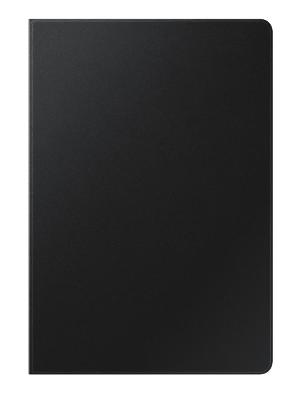 Samsung EF-BT970PBEGEU tablet case 31.5 cm (12.4