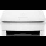 HP Scanjet Enterprise Flow 7000 s3 Sheet-fed scanner 600 x 600 DPI A4 White