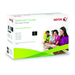 Xerox 003R97027 compatible Toner black, 20K pages @ 5% coverage (replaces HP 82X)