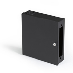 Black Box JPM399A-R2 electrical enclosure Steel