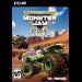 Nexway Monster Jam Steel Titans, PC vídeo juego Básico Español