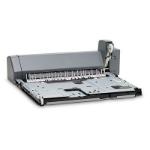 HP LaserJet Auto Duplex Unit duplex unit