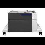 HP LaserJet C2H56A 500sheets
