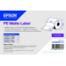 Epson PE Matte 76mm x 51mm, 2310