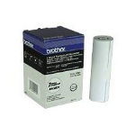 Brother 6840 215.9mm 2.5m Fax Paper