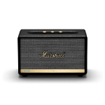 Marshall Acton II Voice 60 W Stereo portable speaker Black