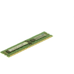 Hewlett Packard Enterprise DIMM 2GB PC3 10600R 128Mx8
