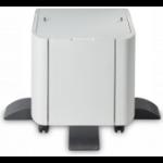 Epson C12C932661 White printer cabinet/stand