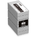 Epson GJIC5(K): Ink cartridge for ColorWorks C831 and GP-M831 (Black)