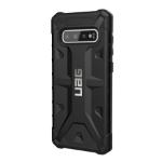 """Urban Armor Gear Pathfinder mobiele telefoon behuizingen 16,3 cm (6.4"""") Hoes Zwart"""