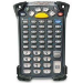Zebra Keypad For Mc909X Series