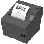 Epson TM-T88VI (115) Thermal POS printer 180 x 180 DPI Wired