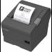 Epson TM-T88VI (115) Térmico Impresora de recibos 180 x 180 DPI Alámbrico