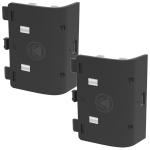 Snakebyte BATTERY:KIT SX Gaming controller battery