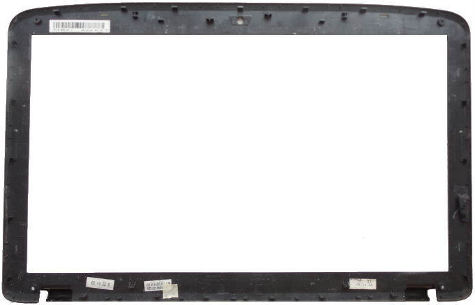 Toshiba H000056180 notebook spare part
