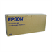 Epson C13S053022 (3022) Transfer-kit, 35K pages