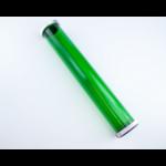 PrimoChill CTR2-LPB-36-G liquid cooling