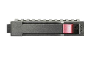"Hewlett Packard Enterprise MSA 900GB 12G SAS 15K SFF (2.5in) Enterprise 3yr Warranty 2.5"""
