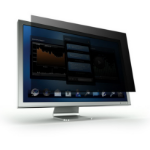 3M Privacy Filter for Desktops BS50.8W9