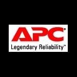 APC Preventive Maintenance Visit