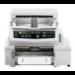 Kodak Front Printer for Spectrum