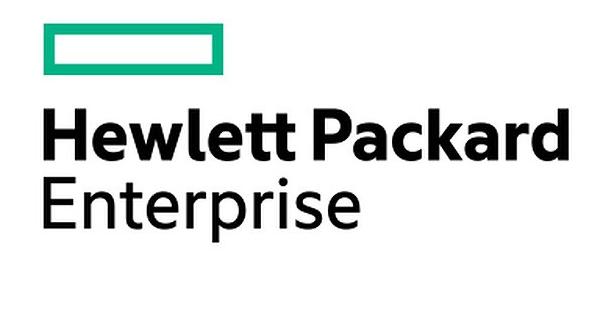 Hewlett Packard Enterprise H1GU0E extensión de la garantía