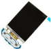 Samsung GH96-04138A mobile telephone part